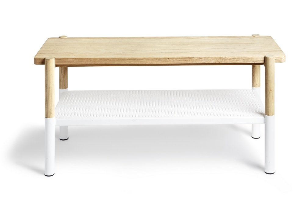 320800-668_promenade_bench_natural_white
